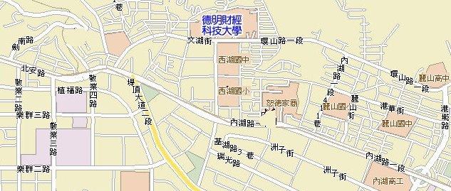 [2-27][台北]攜手德明,共創新局─2009校園人才博覽會[4-28]